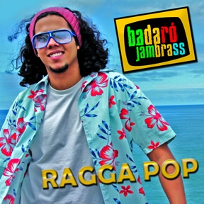 Ragga Pop