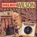 Delroy Wilson Greatest Hits