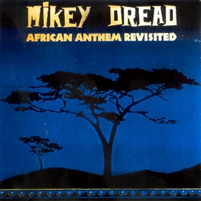African Anthem Revisited