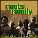 Roots Family Família