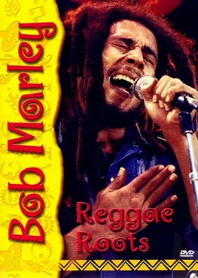 Reggae Roots