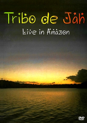 Live In Amazon