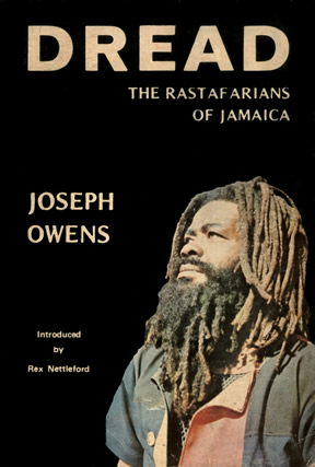 Dread: The Rastafarians Of Jamaica